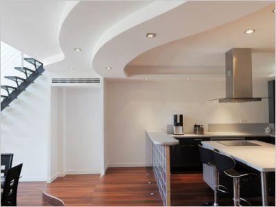ouverture batiactu. Black Bedroom Furniture Sets. Home Design Ideas