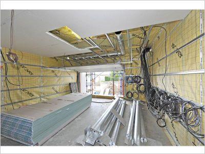 economie d electricite dans la maison charleville mezieres estimation travaux de renovation. Black Bedroom Furniture Sets. Home Design Ideas