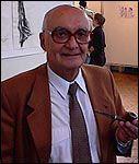 Décès de l'architecte Jean Balladur - 20080723_174519_18062002-123318