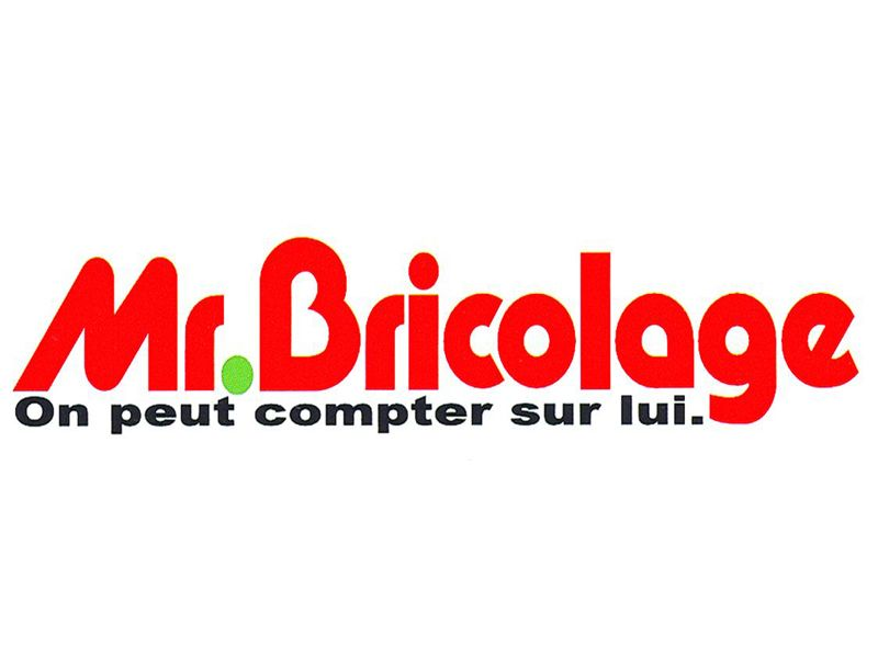 cdn.batiactu.com/images/normal/20110628_174824_mr-bricolage-logo-evasion-c.jpg